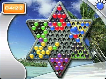 iPod-Chinese-Checkers