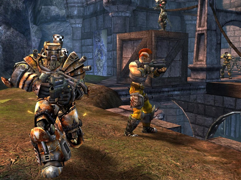 unreal_tournament_2004_2